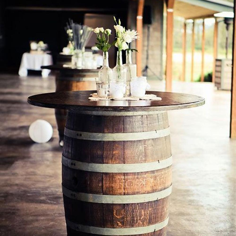 barrel cocktail.jpg