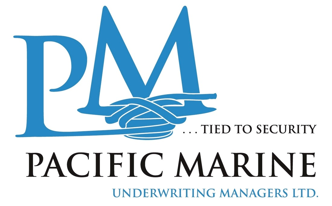 Pacific Marine.jpg