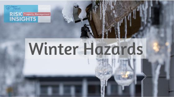 Winter Hazards.png