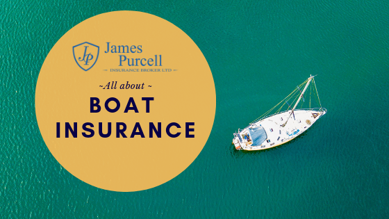 boat insurance.png