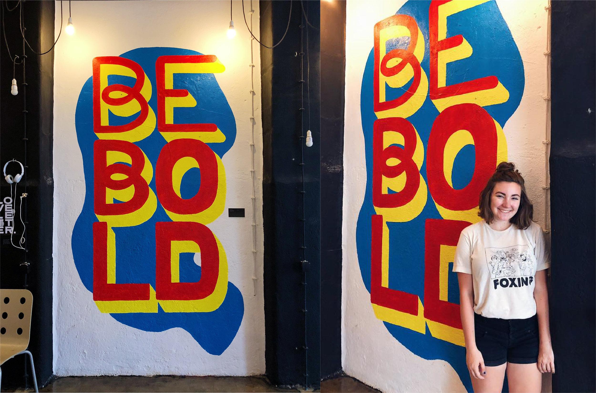 be bold (both).jpg