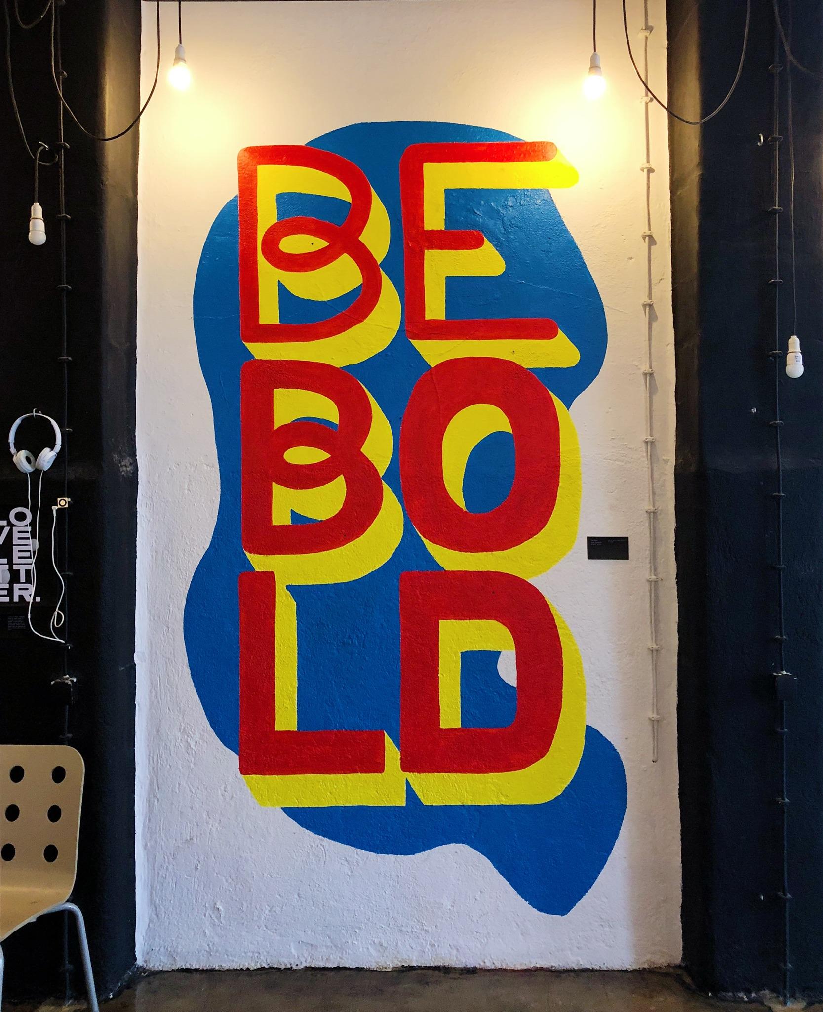 be bold1.jpg