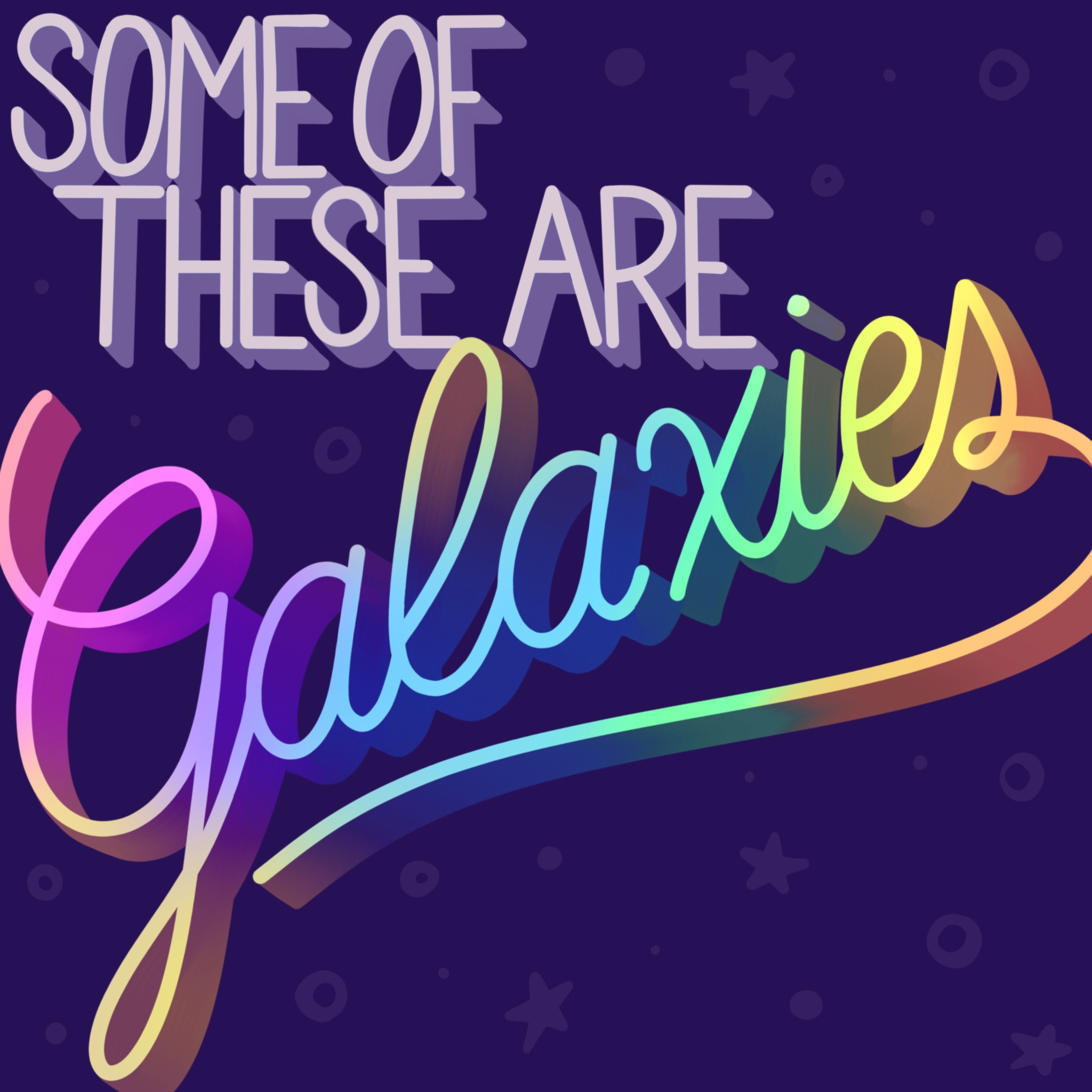 some of these are galaxies.jpg