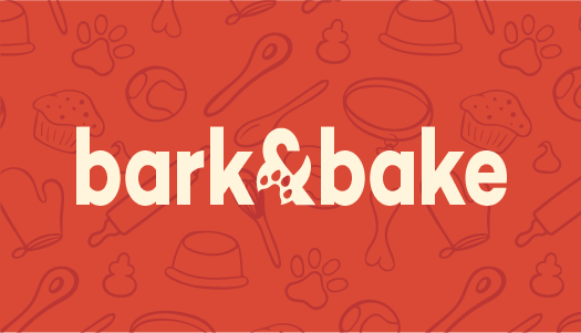 bark & bake