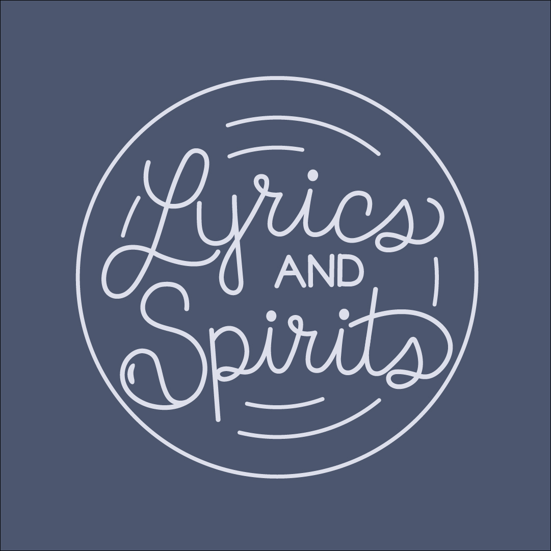 lyrics and spirits logo.jpg