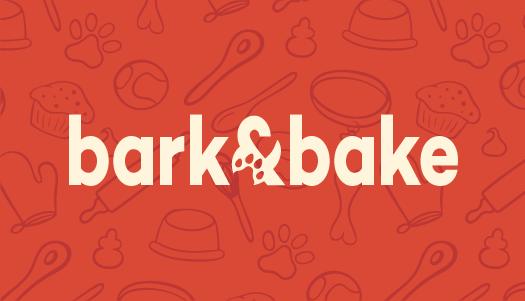 barknbake_businesscard_front.png