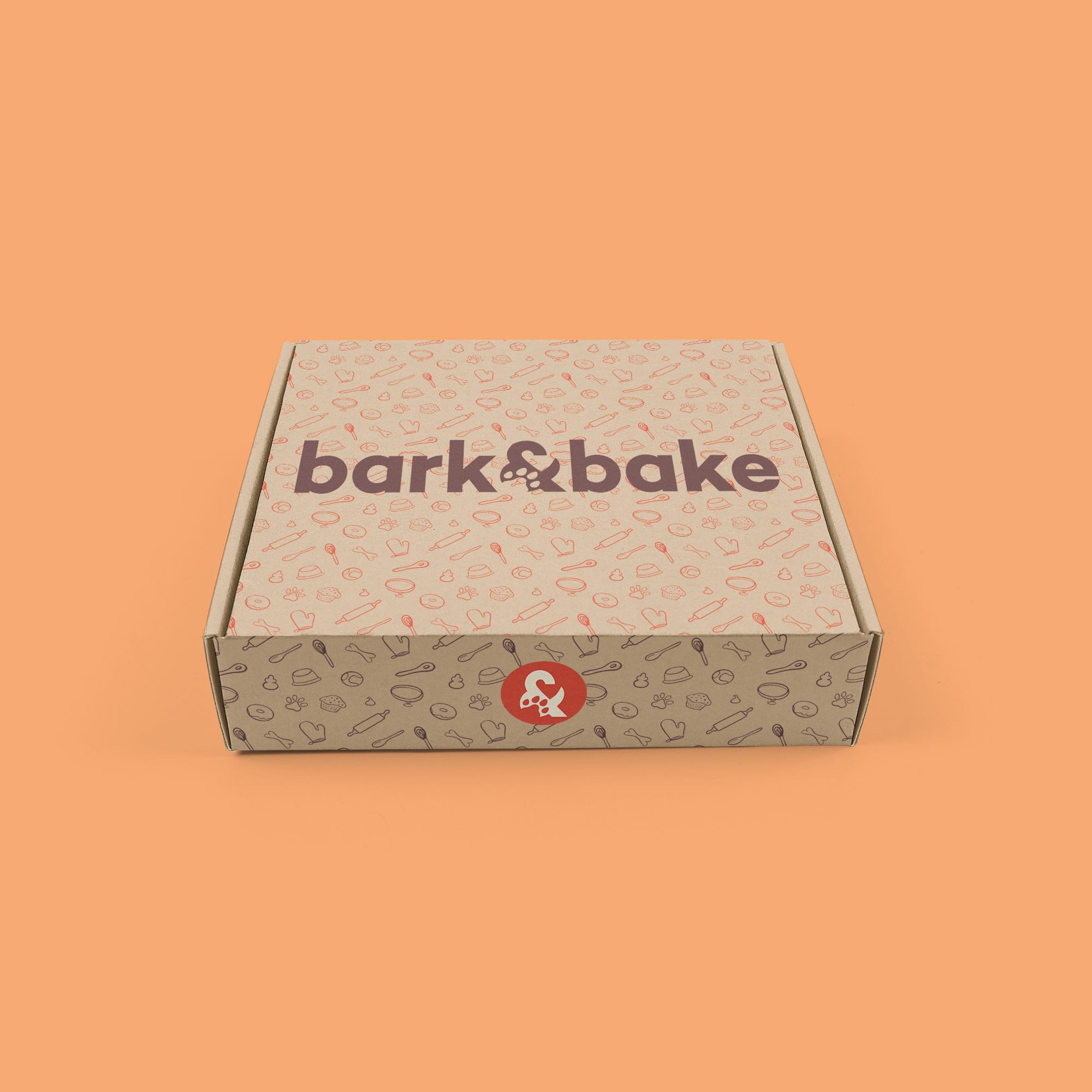 box packaging.jpg