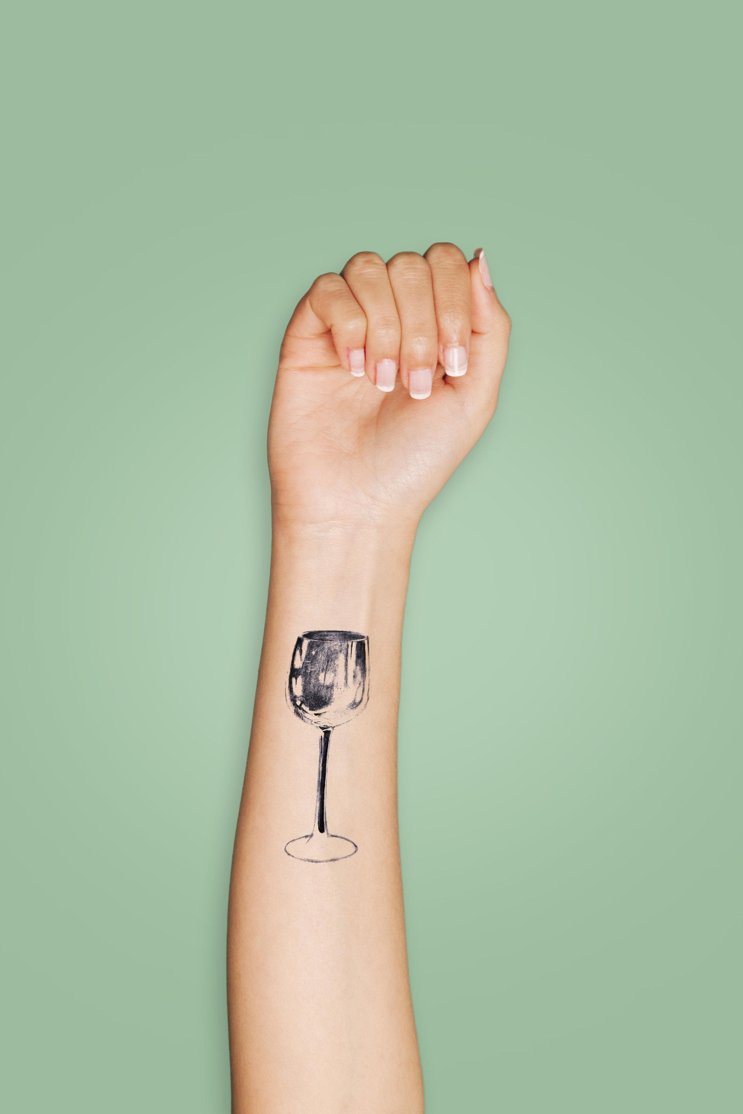 empty tattoo.jpg