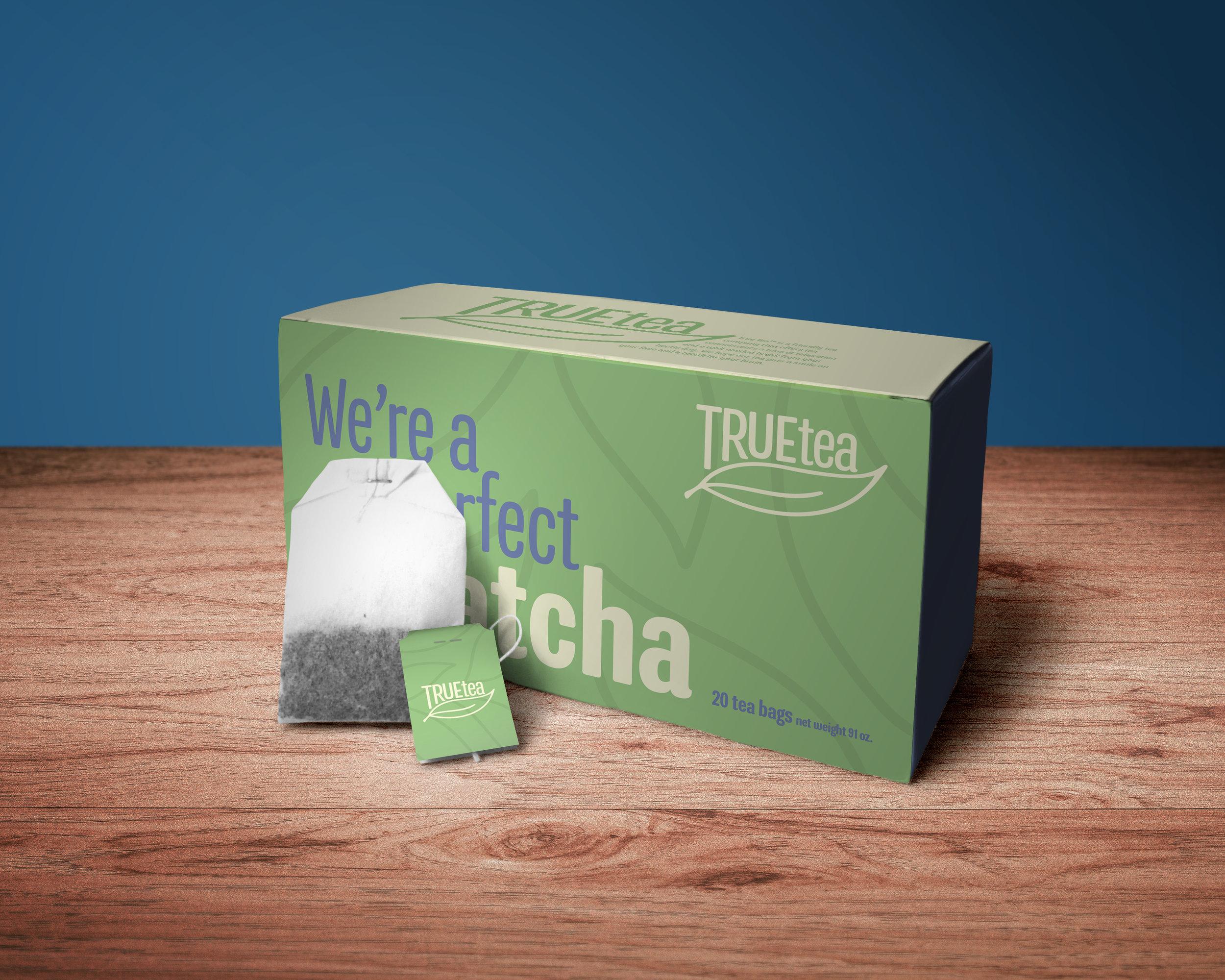 matcha tea box.jpg