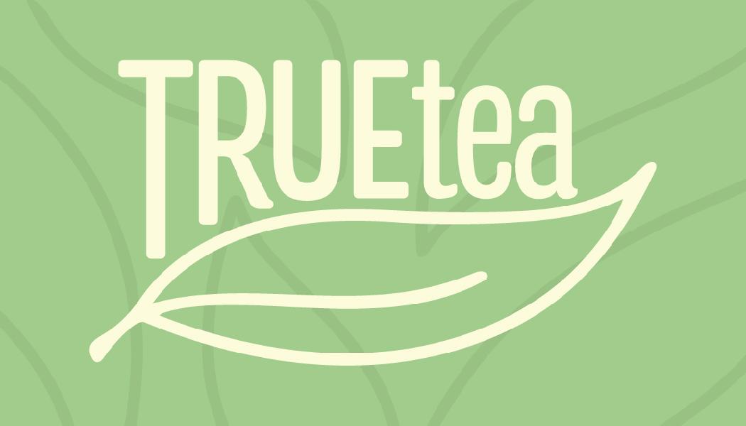 truetea_card.jpg