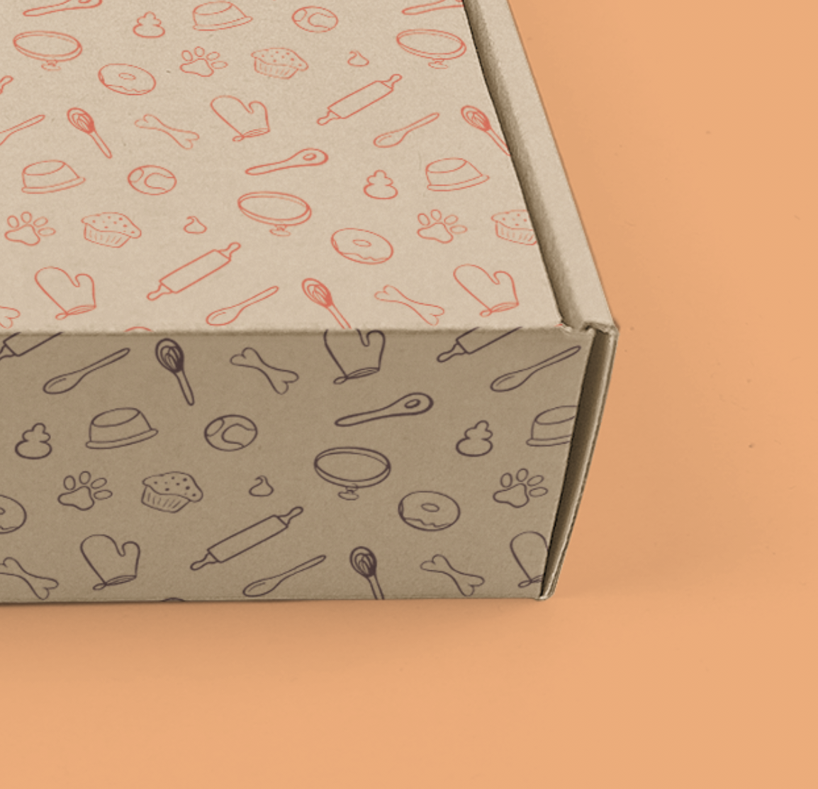 box packaging close up.png