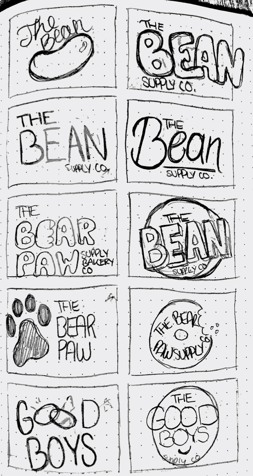 logo sketch page two.jpg