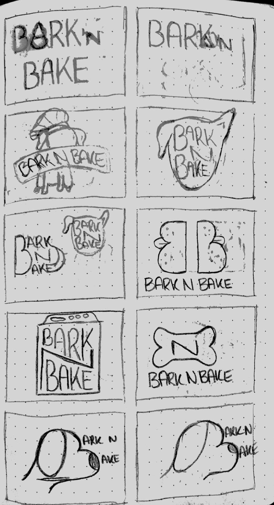 logo sketch page four.jpg