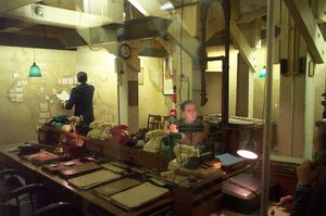 Map_Room_Cabinet_War_Rooms_20060617.jpg
