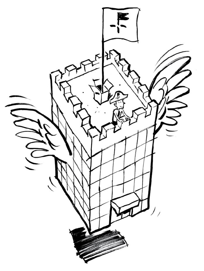 kasteel.png