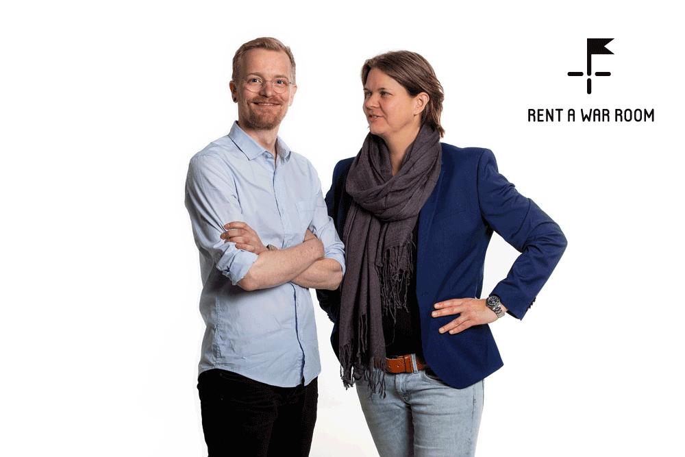 Erwin+Elling+&+Annedien+Hoen+(co-founders+Rent+a+War+Room®).png
