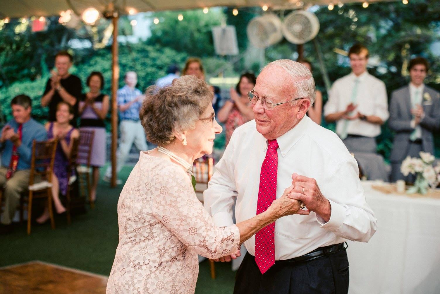 Chapman Wedding | Keswick Vineyards, Keswick |  Felisa Needham Photography