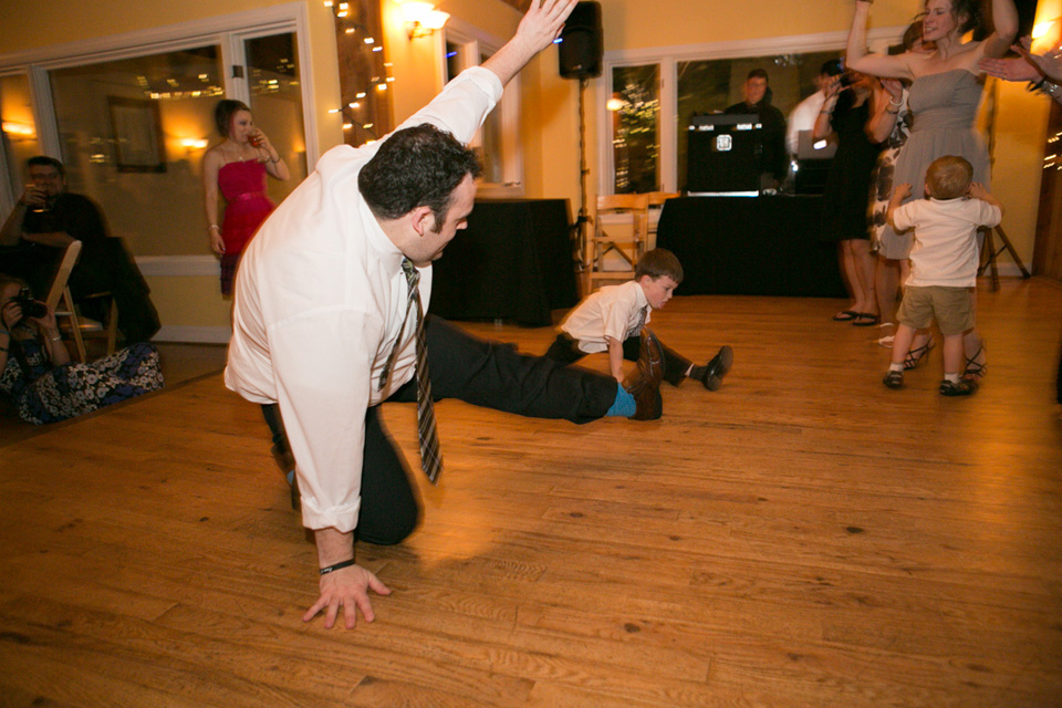 Zanzal Wedding | First Colony Winery |  Williams Walker Photography