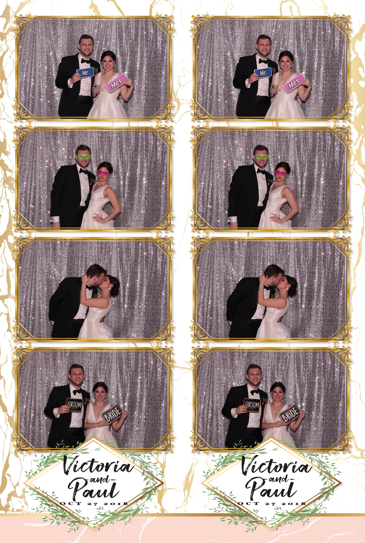 Rent a Photo Booth in Charlottesville