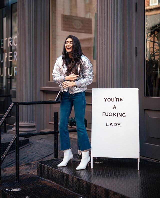 You are a fucking lady! .⠀ .⠀ .⠀ .⠀ .⠀ #bravogreatphoto #portraitpage #portraitmood #featuremeseas #facesobsessed #newyorkportrait #portraitphotography #faintflicker