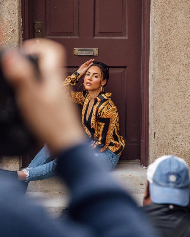 Through the lens of photographers .⠀ .⠀ .⠀ .⠀ .⠀ #portrait_vision #bravogreatphoto #portraitcentral ##aovportraits #portraitpage #portraitmood #theportraitpr0ject #featuremeseas #facesobsessed #portraitgames #newyorkportrait #newyorkmodel #portraitphotography #portrait #faintflicker #bestportraitgallery