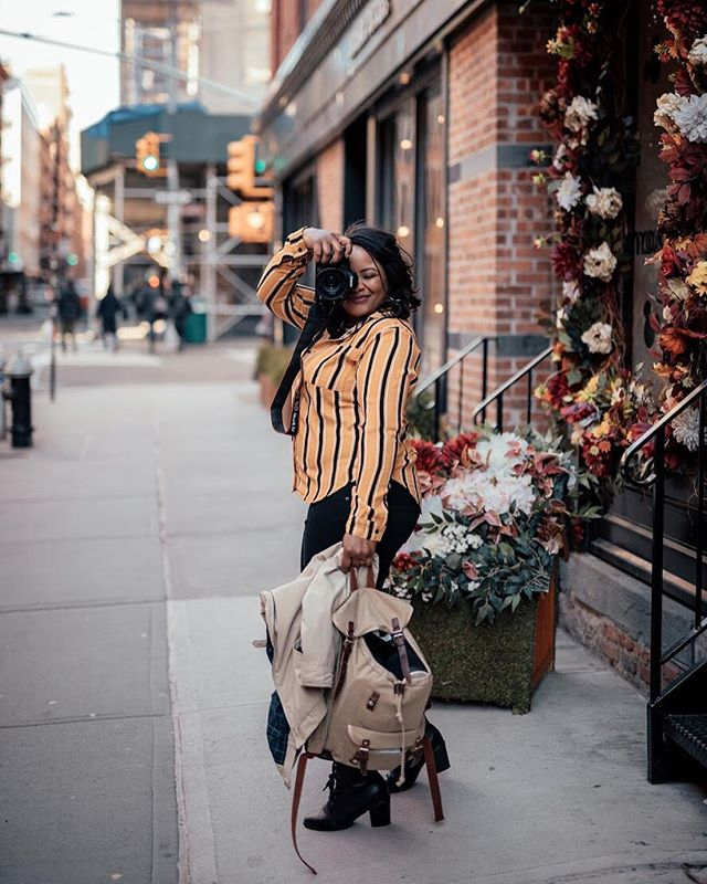 This might be the best shot I've taken this year 😬 .⠀ .⠀ .⠀ .⠀ .⠀ #portrait_vision #bravogreatphoto #portraitcentral #aovportraits #portraitpage #portraitmood #theportraitpr0ject #featuremeseas #facesobsessed #portraitgames #newyorkportrait #newyorkmodel #portraitphotography #portrait #faintflicker #bestportraitgallery