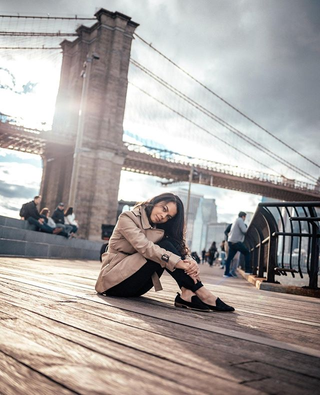 Nothing beats the sunset ! .⠀ .⠀ .⠀ .⠀ .⠀ #portrait_vision #bravogreatphoto #portraitcentral ##aovportraits #portraitpage #portraitmood #theportraitpr0ject #featuremeseas #facesobsessed #portraitgames #newyorkportrait #newyorkmodel #portraitphotography #portrait #faintflicker #bestportraitgallery