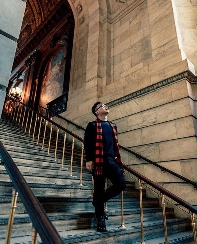 Explore the unknown .⠀ .⠀ .⠀ .⠀ .⠀ #portrait_vision #bravogreatphoto #portraitcentral ##aovportraits #portraitpage #portraitmood #theportraitpr0ject #featuremeseas #facesobsessed #portraitgames #newyorkportrait #newyorkmodel #portraitphotography #portrait #faintflicker #bestportraitgallery