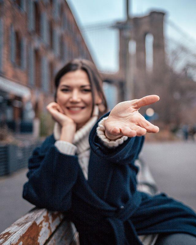 Show Me The Money! @anaenroute .⠀ .⠀ .⠀ .⠀ .⠀ #portrait_vision #bravogreatphoto #portraitcentral ##aovportraits #portraitpage #portraitmood #theportraitpr0ject #featuremeseas #facesobsessed #portraitgames #newyorkportrait #newyorkmodel #portraitphotography #portrait #faintflicker #bestportraitgallery