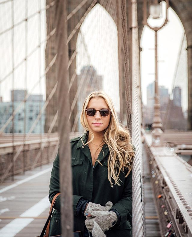 The power of sunglasses  .⠀ .⠀ .⠀ .⠀ .⠀ #portrait_vision #bravogreatphoto #portraitcentral ##aovportraits #portraitpage #portraitmood #theportraitpr0ject #featuremeseas #facesobsessed #portraitgames #newyorkportrait #newyorkmodel #portraitphotography #portrait #faintflicker #bestportraitgallery