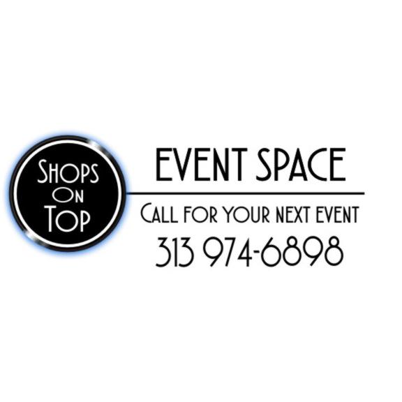 Eventspace logo.jpg