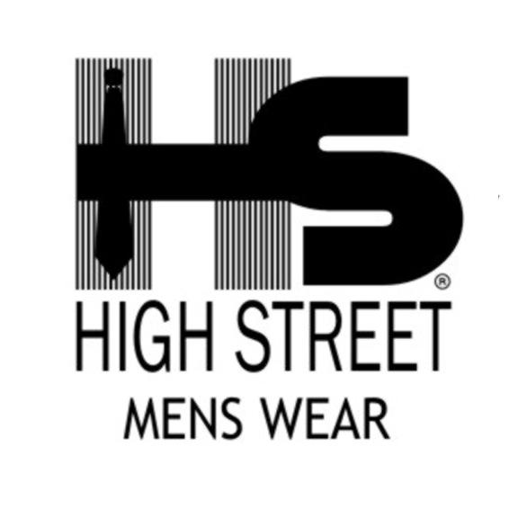 high street logo.jpg
