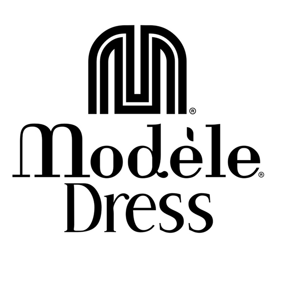 modele dress logo.jpg