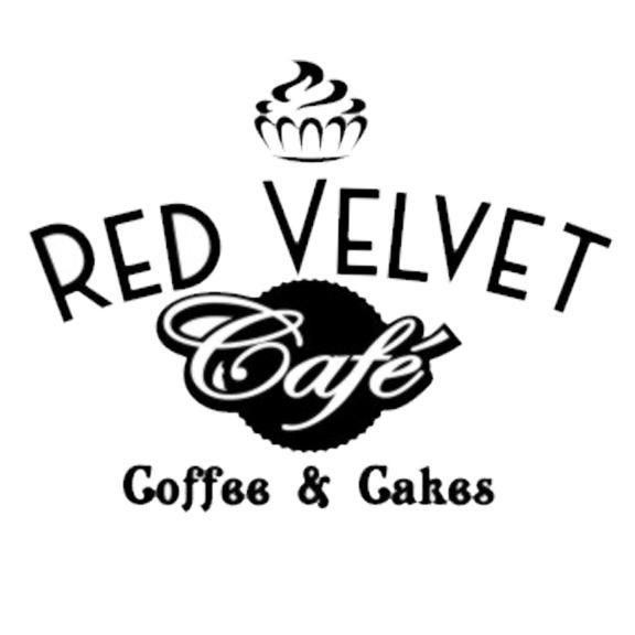 Red Velvet Logo.jpg