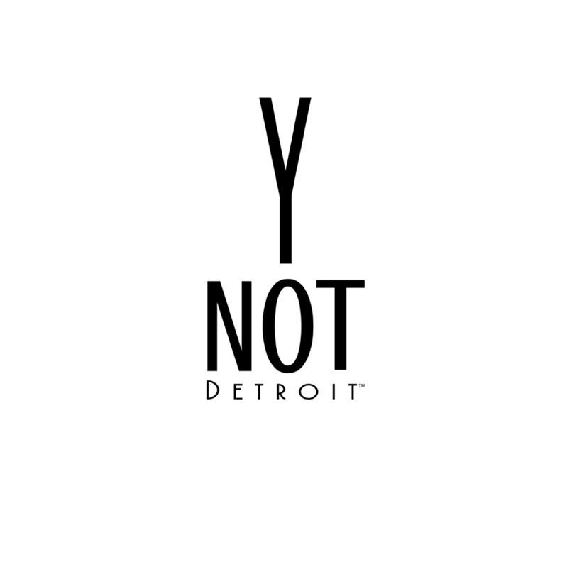 Ynotdetroit+home+page.jpg