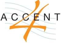 logo_accent4.png