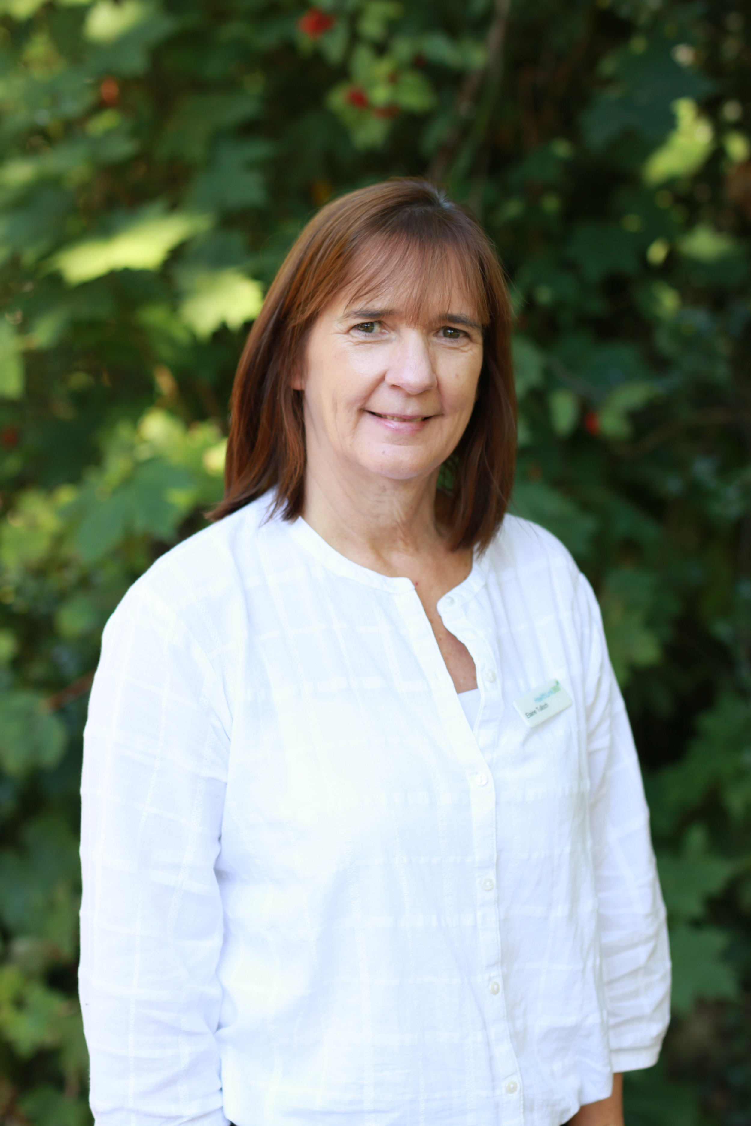 Elaine joined HealthLink360 in 2014 and keeps our Travel Clinic running smoothly. With an extensive background in banking she brings to the role excellent skills in client care, organisation and IT.