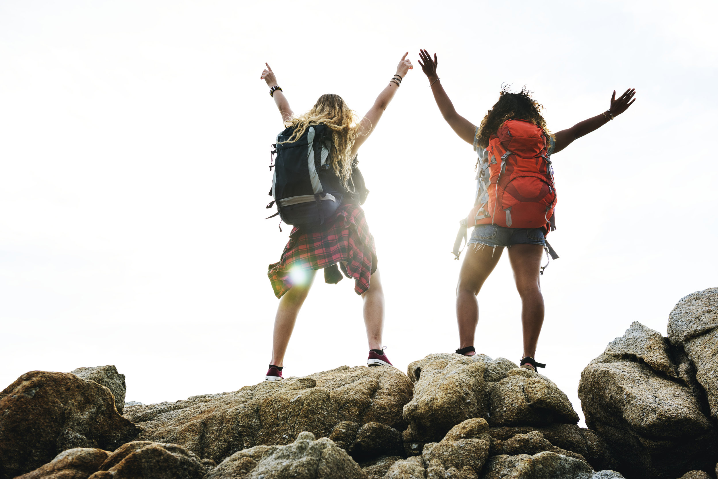 Do you require vaccinations or have a physical or mental health concern? - If you are a gap year traveller or backpacker travelling independently please go to our travel clinic page. If you are a volunteer or traveller with an agency and have a health concern, contact your agency first, but if this is not possible, please do contact us.