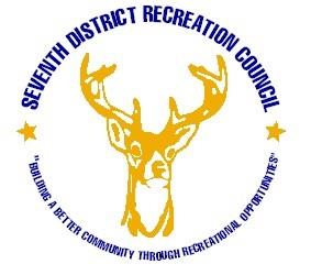 7DRC Logo.jpg