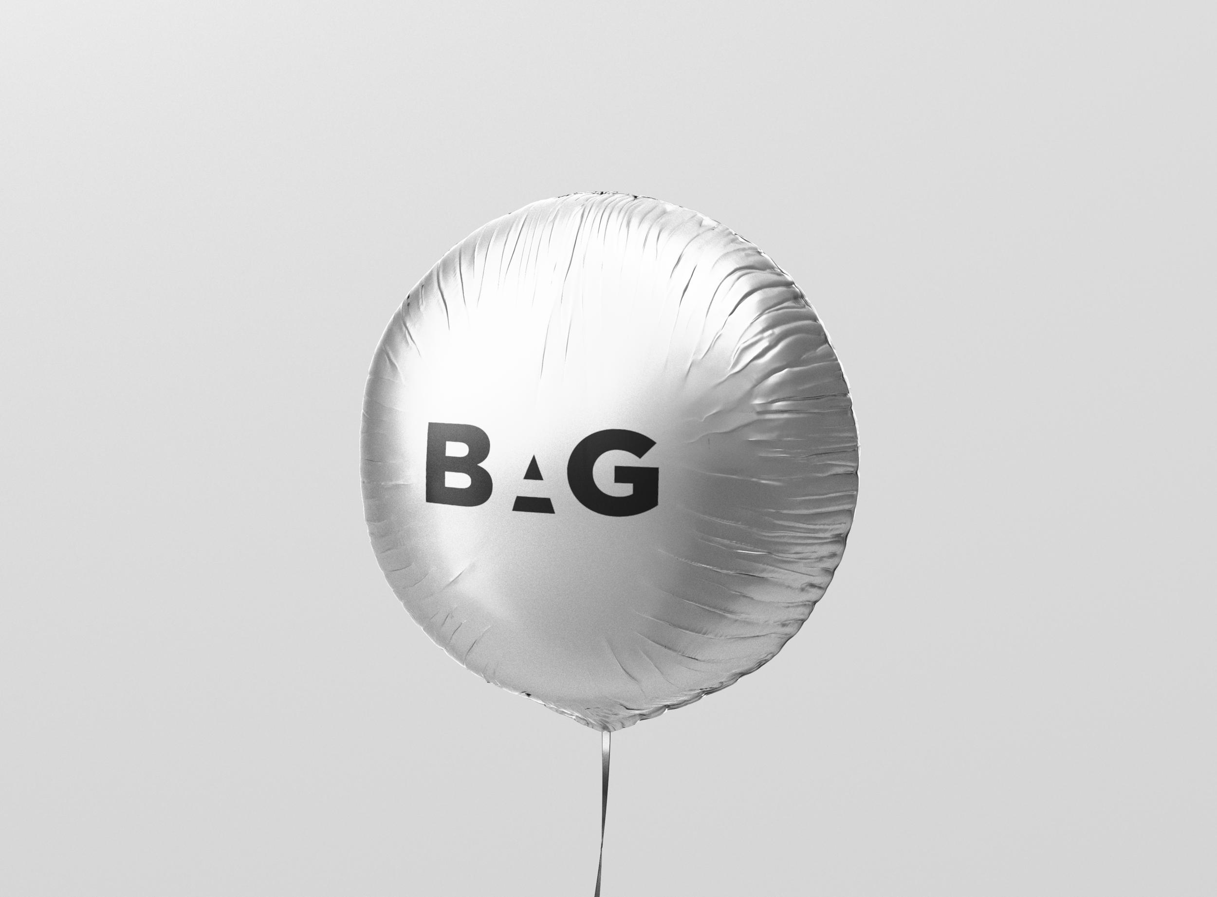 round_balloon_mockup_closeup_3.png