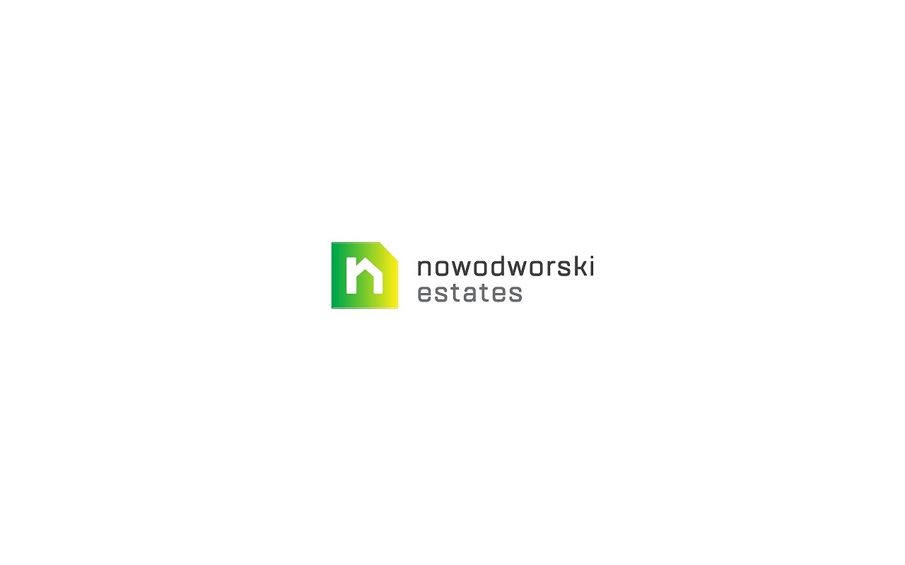 ne_logotype.jpg