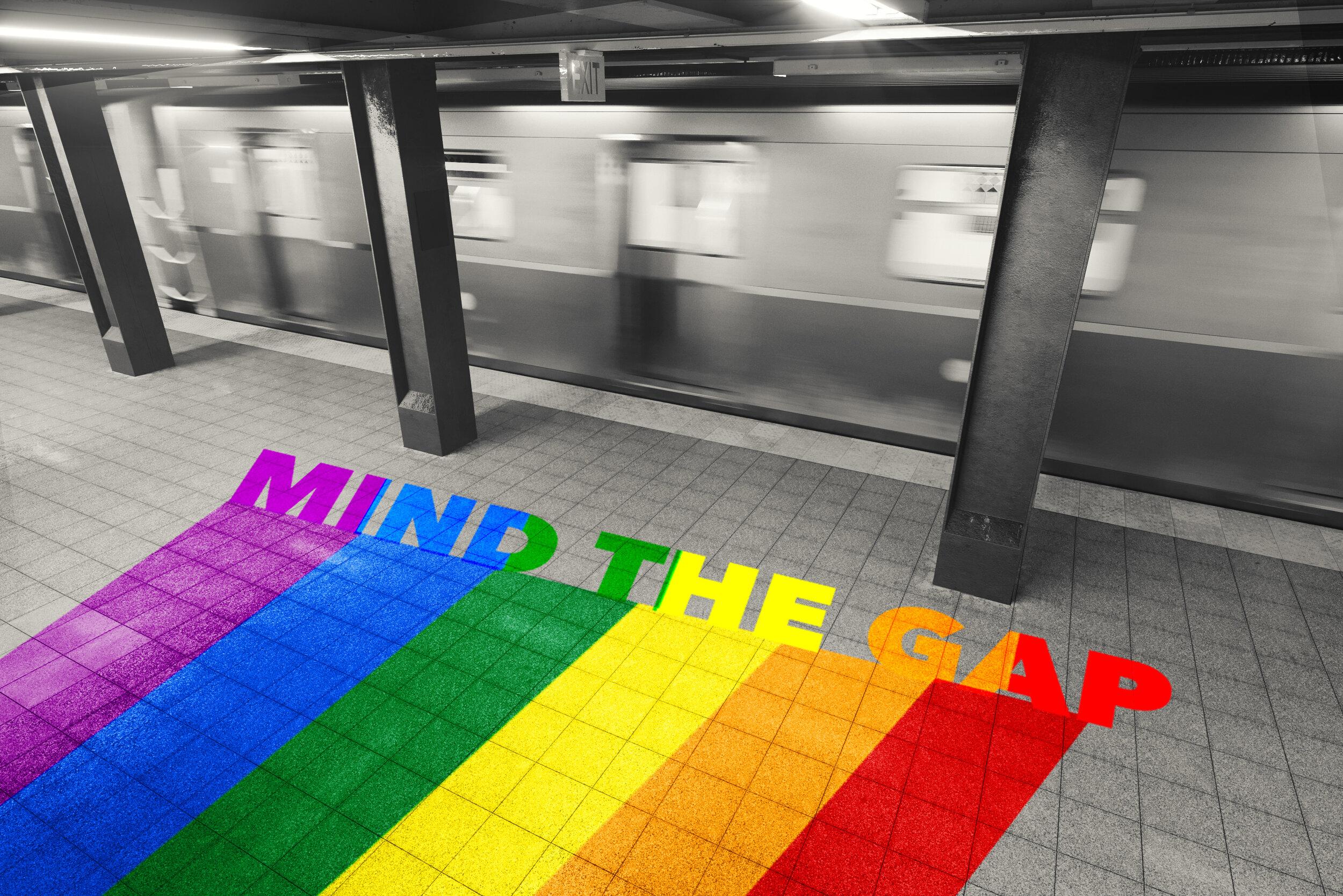 subway_shot05.jpg