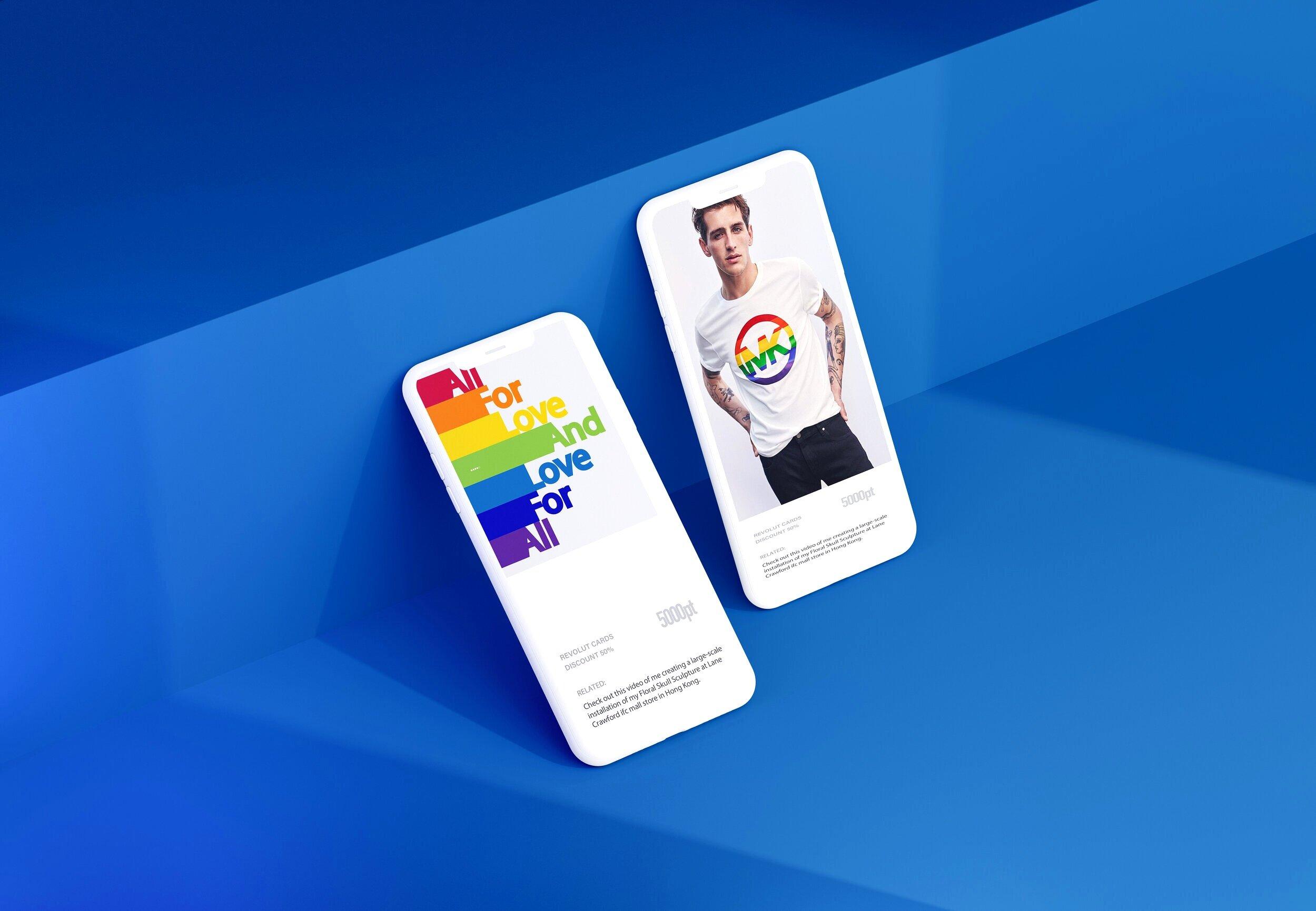 iPhoneXs-007.jpg