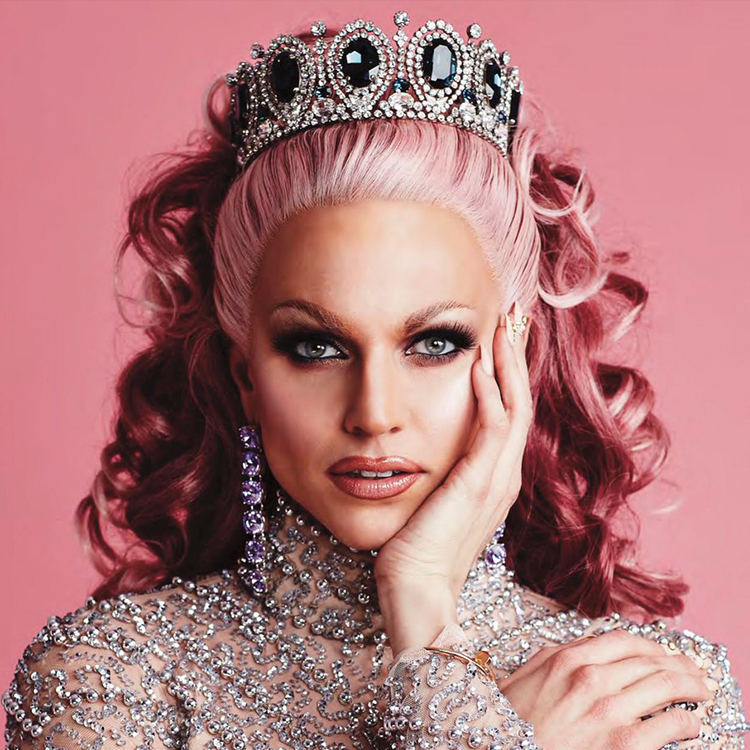 MM-COURTNEYACT.png
