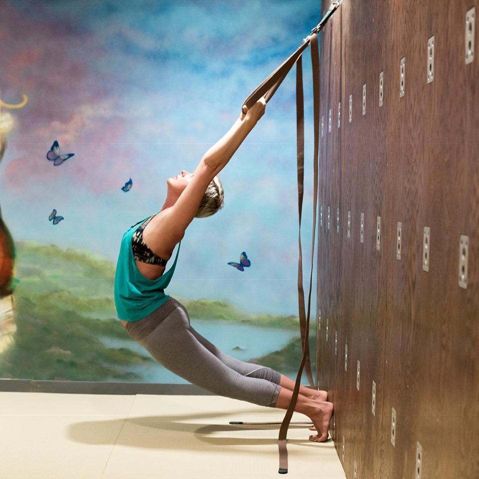 Amanda Yoga Wall.png