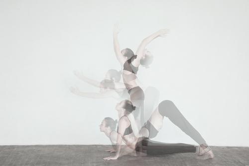movements sml.jpg