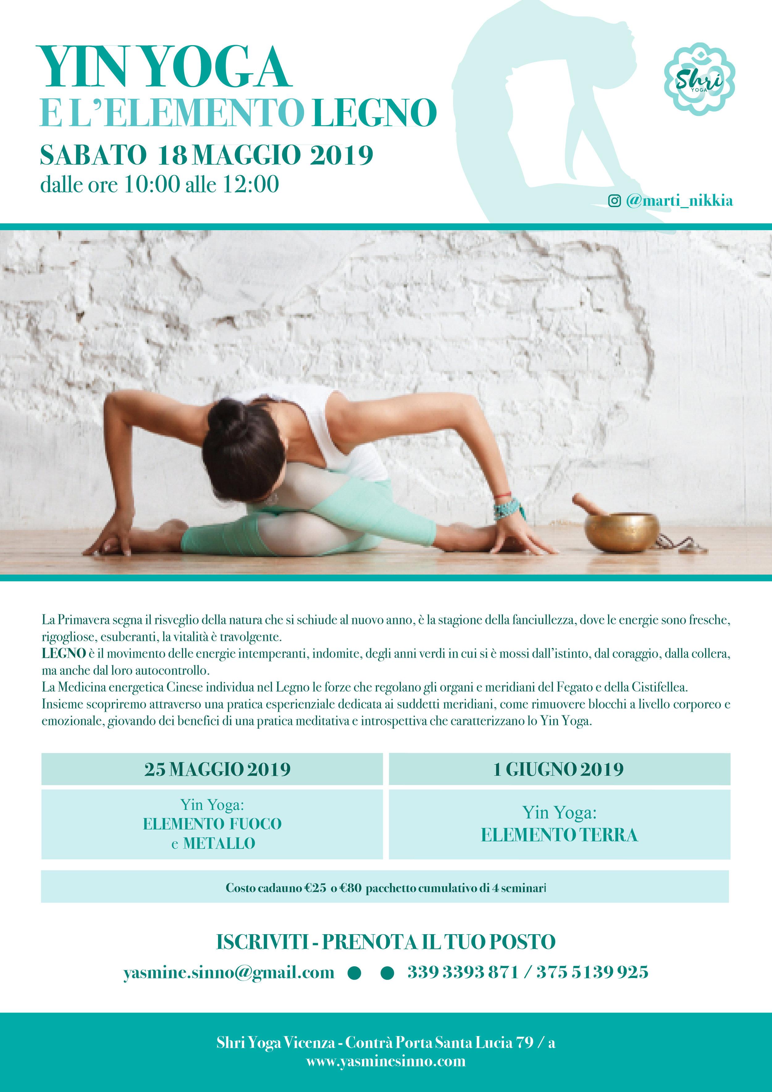 Yoga_Materiale Marzo_Tavola disegno 1 copia 6.jpg