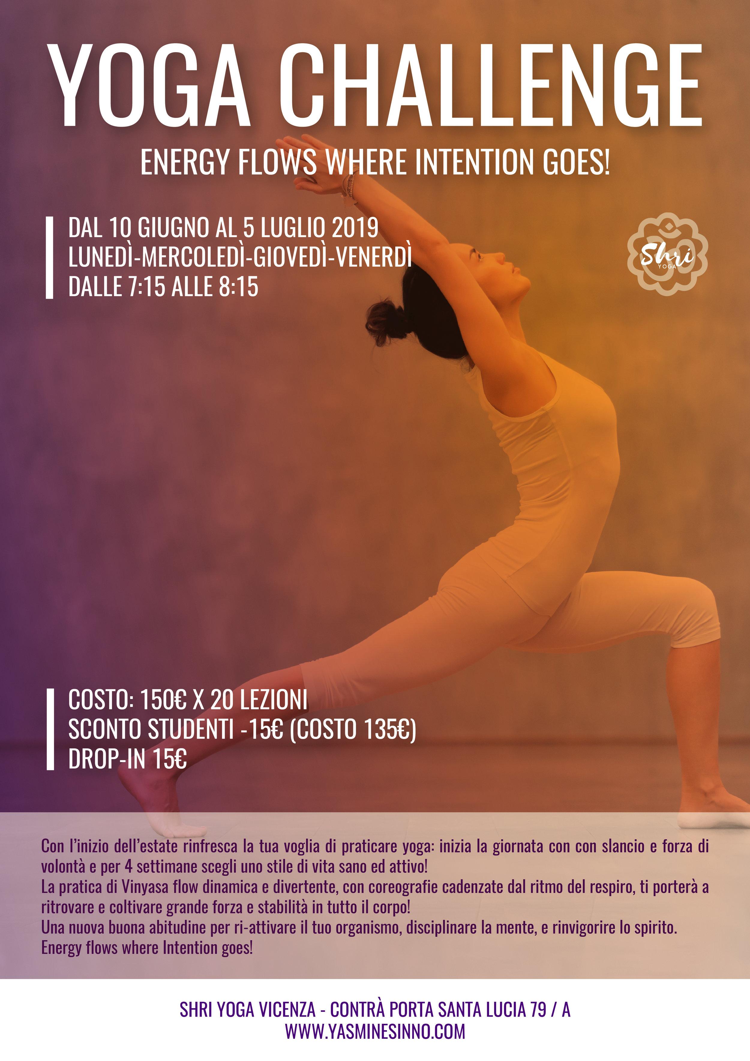 Volantino Yoga Vy.ai_Tavola disegno 1 copia 3.jpg