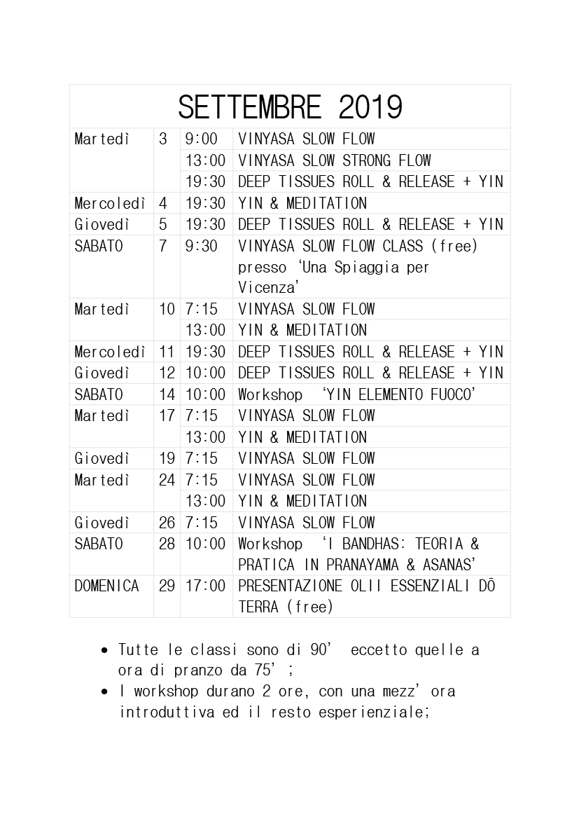timetable settembre.jpg