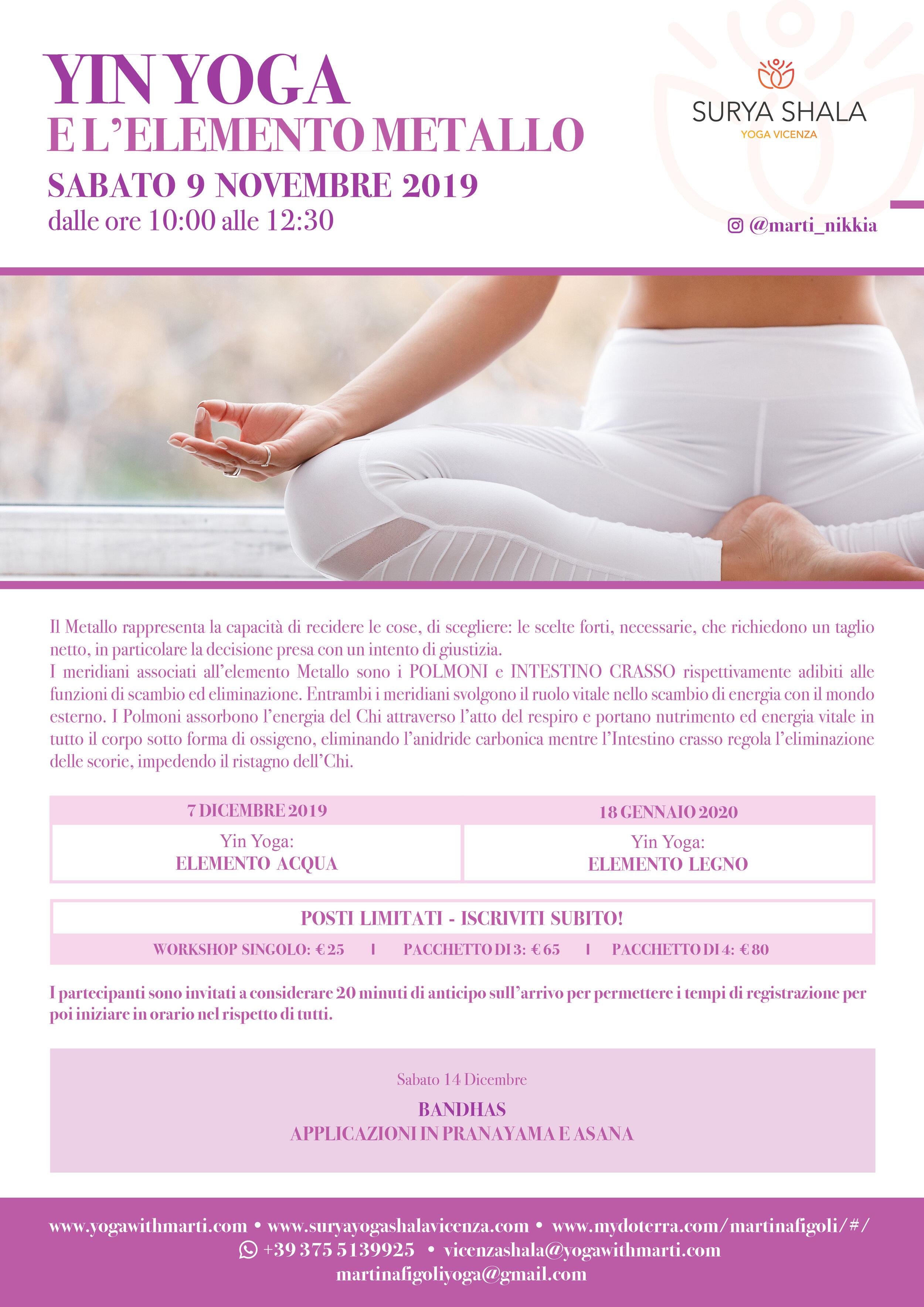 Yoga_Materiale AUTUNNO 2019_Tavola disegno 1 copia 20.jpg